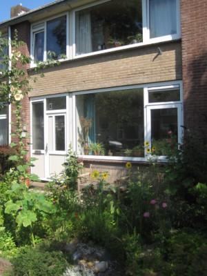 IJsselstraat 3, Alkmaar
